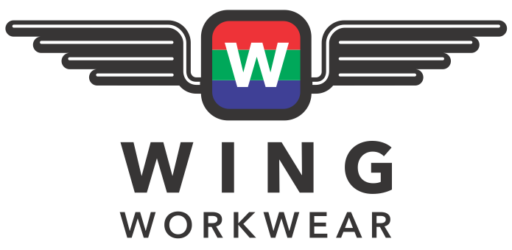 Wing Workwear